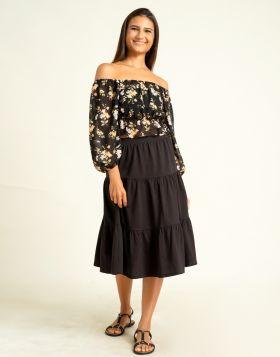 Elenor Skirt