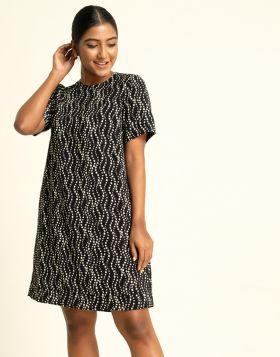 Talina - F Dress