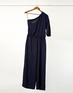 Adelsy Jumpsuit