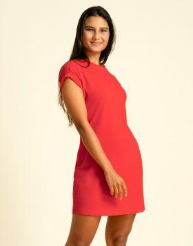 Asia - S Dress
