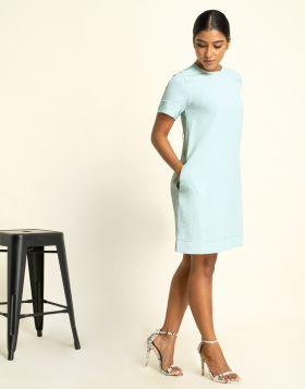 Talina - C Dress