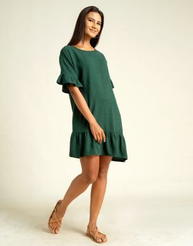 Florita Dress