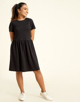 Nelra Dress