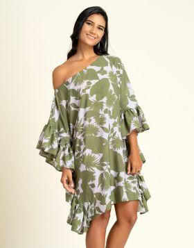 Lera Dress