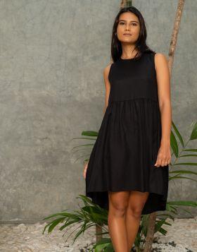 Vanela Dress