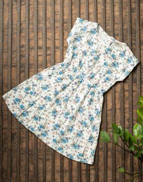 Sabi - T Dress