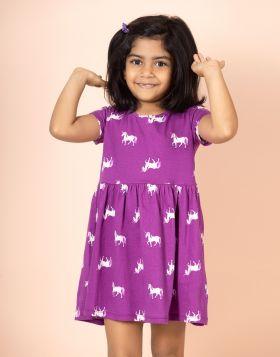 Yenny -  S Dress