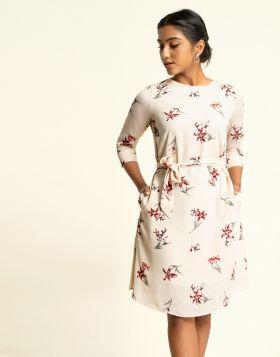 Dasney Dress