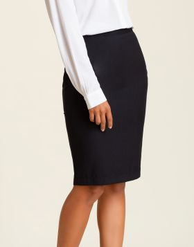 Nancy - S Skirt