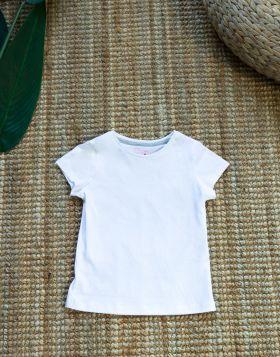 Olinda T - Shirt