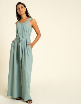 Melissa - T Dress