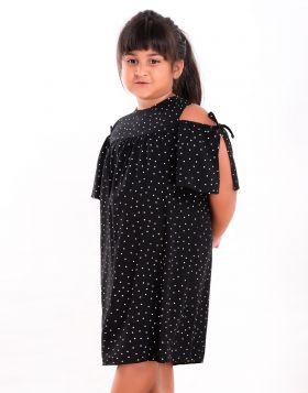 Oree Dress