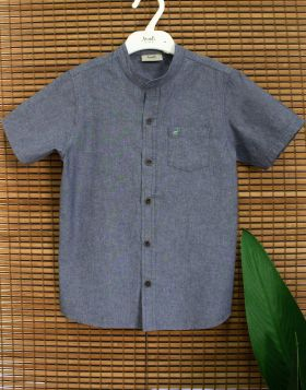 Peter Shirt