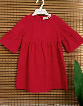 Ramy Dress