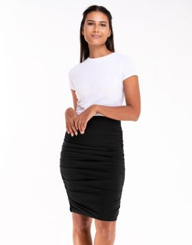 Listy Skirt