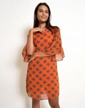 Anette Dress