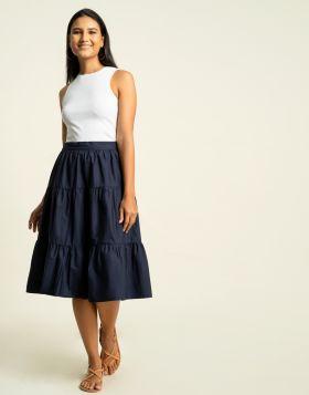 Perlita Skirt