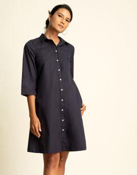 Roony Dress