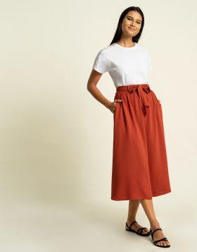 Milan Skirt