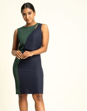 Iyara Dress