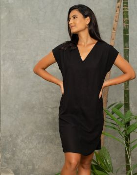 Netty Dress