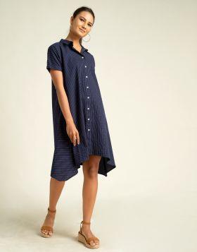 Ruberta Dress