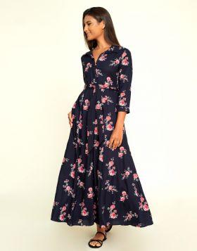 Lynda Dress
