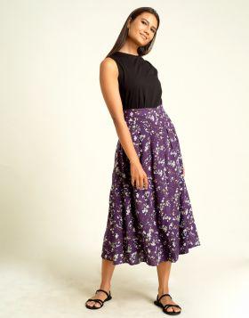 Mercy - J Skirt
