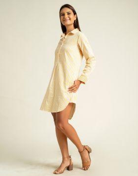 Sabia Dress