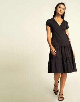 Elika Dress