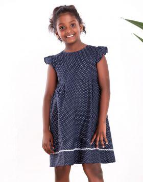Maliha - S Dress