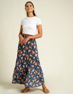 Ferry Skirt