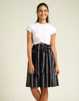Venia Skirt